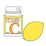 ビタミンCが有効?驚きの放射線障害対策