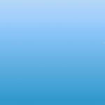 Cartina UMと無線LAN (Fedora11編)