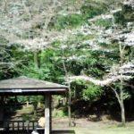 「ほたる」と道保川公園