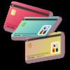 クレジットカードの話 - 米国でのある体験